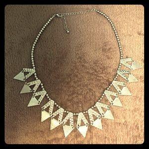 Women's Necklace 🖤